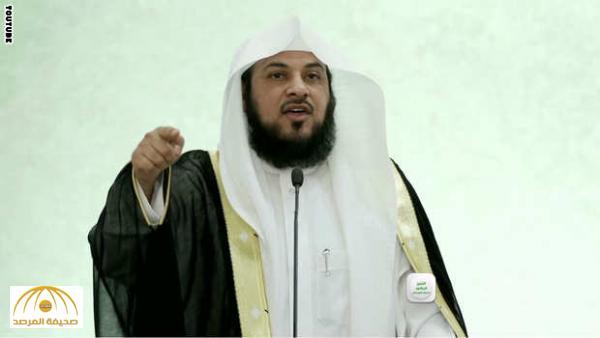 """العريفي يحذر من مخاطر """" البلايستيشن"""": لو اخترعها مسلم لكان في قائمة الإرهاب"""
