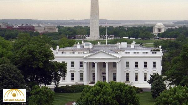 البيت الأبيض :احتمال إضافة السعودية ومصر  في قائمة الحظر من دخول أمريكا