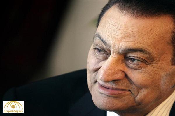 وثائق الـ «CIA» عن عصر مبارك (2) .. تكشف تقارير السفارة الأمريكية عن الحجاب والخمور فى مصر