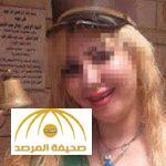 أسطول سيارات و 5 شقق وعشرات الأفدنة .. تفاصيل الحكم على فنانة مصرية بتهمة الدعارة