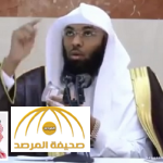 استسهال وجرأة..كاتب سعودي يرد على داعية أنكر حقيقة «دوران الأرض»!-فيديو