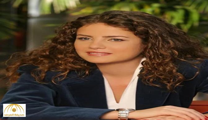 """بعد انقطاع عام ونصف للعلاج .. """"ريما مكتبي"""" تتعافى وتعود لـ«العربية»"""