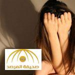 مصري يقدم ابنتيه فريسة لوالده مقابل المخدرات.. والصدفة تقود الأم لرؤية الوضع المخل!