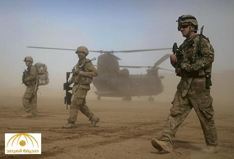 تفاصيل جديدة عن الضربة الأميركية الموجعة للقاعدة باليمن – فيديو
