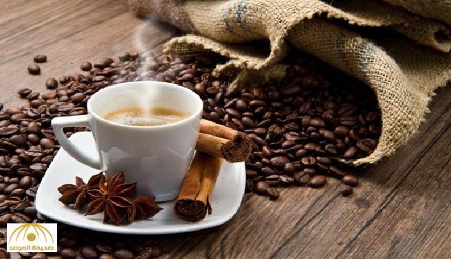 هذا ما سيحدث لك إذا شربت خمسة أكواب قهوة يوميا!