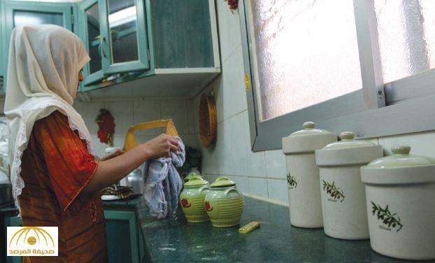 قصره على الشركات فقط .. استئناف استقدام العمالة المنزلية الإثيوبية خلال أيام!