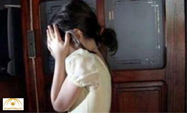 """تفاصيل محاكمة أب اتهم باغتصاب """"ابنه وابنته"""" بجدة..والمدعي العام  يطالب بتطبيق حد الحرابة"""