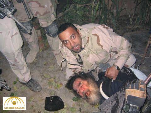 عميل الاستخبارات الأمريكية الذي استجوب صدام حسين: كان ساحراً ومرعباً وهذا ما قاله لي