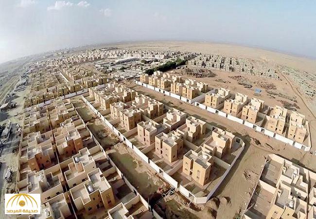 بالتعاون مع الصندوق العقاري المصارف تمول 70 ألف قرض سكني