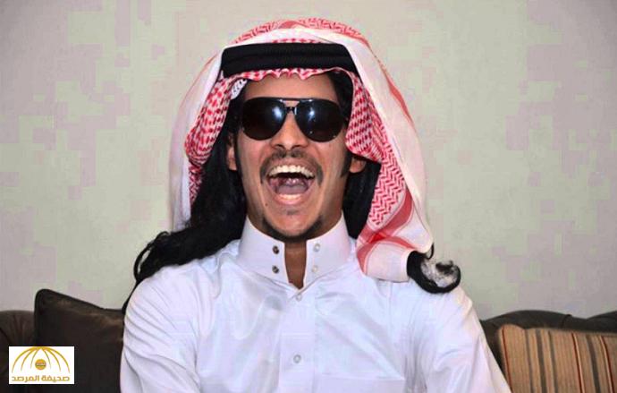 فيحان يوضح حقيقة إعفاء مدير مدرسة ومعلم بعد زيارته لأحد الفصول!
