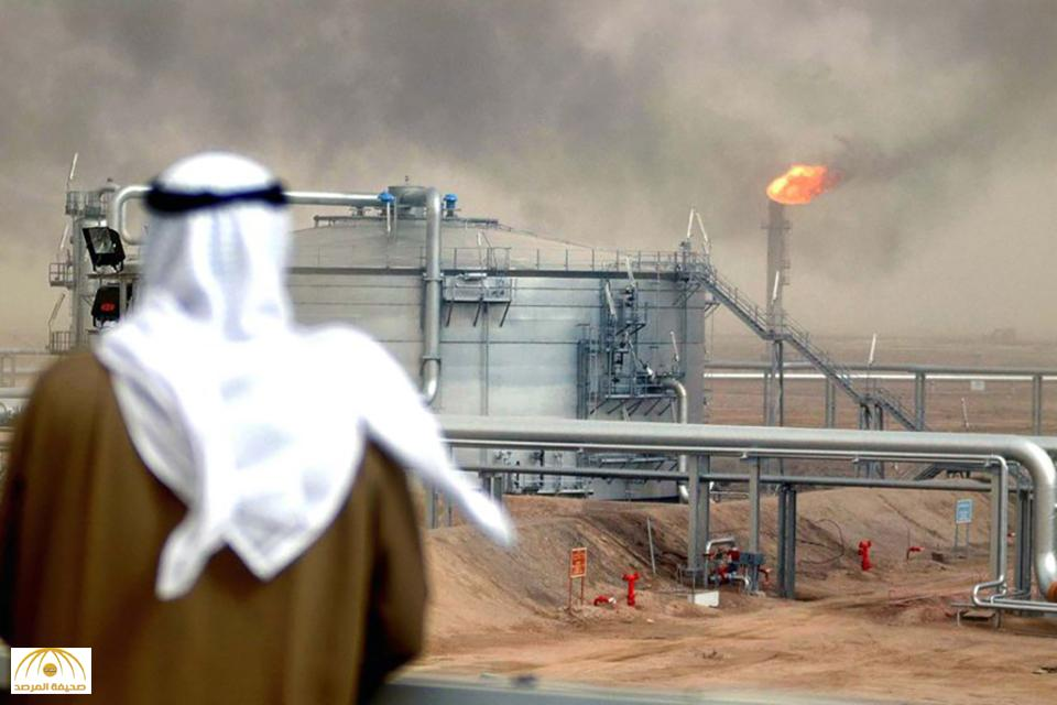 أزمة اقتصادية تنتظر العالم بسبب انخفاض أسعار النفط