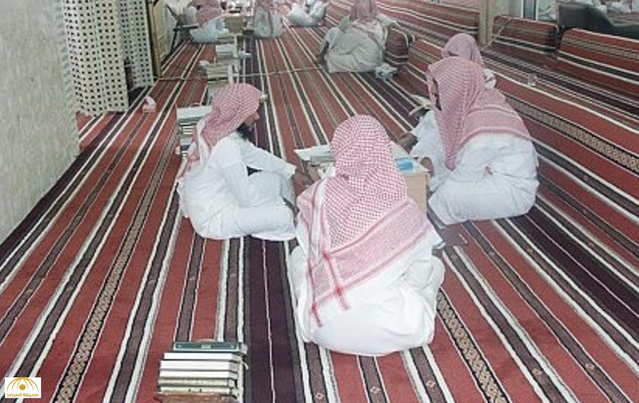 """""""حلقات الذكر"""" مادة دسمة .. كيف حولت التنظيمات الإرهابية حفظة القرآن إلى انتحاريين؟"""