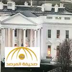 """بالفيديو..ردة فعل ترامب عقب طلب مذيع """"فوكس نيوز"""" بإطفاء وإشعال ضوء الغرفة!"""