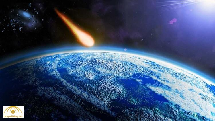 العلماء يدحضون إحدى فرضيات أصل الحياة على الأرض!