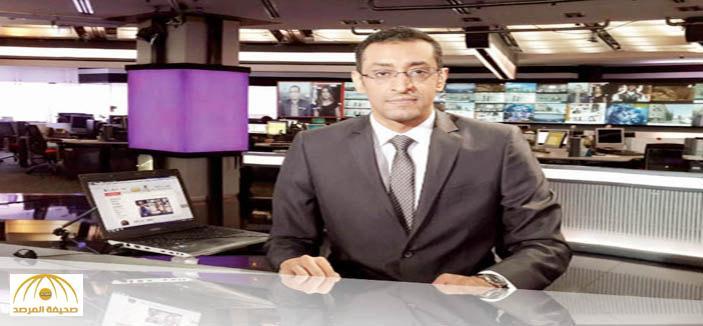 """""""المدخلي"""" يكشف السبب الحقيقي لضعف الإعلام الرسمي.. وسر تفوق """"العربية""""!"""