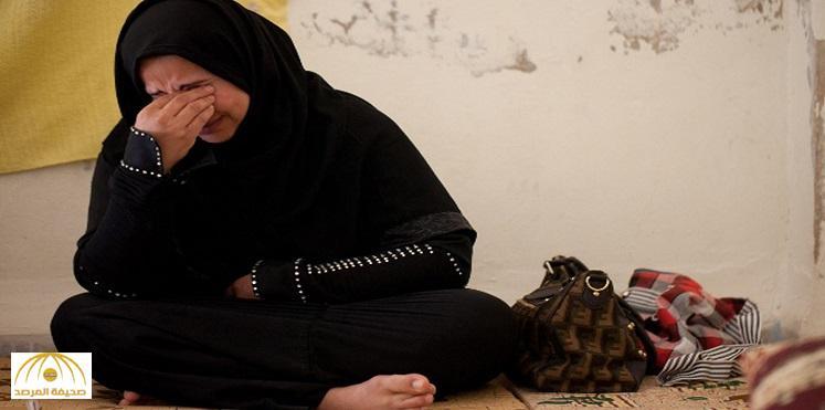 الإمارات.. صديق ابنها اقتحم غرفة نومها وانقض عليها ونزع ملابسها بالقوة استعداداً لاغتصابها