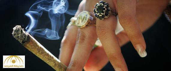من بينهم دولة خليجية.. تعرف على أكثر دول العالم تدخيناً للحشيش!