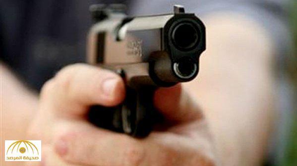 سعودي ينهي حياة زوجته بـ 3 رصاصات في رأسها وقلبها بالكويت.. ومصدر أمني يكشف تفاصيل الجريمة!