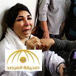 """سجن الممثلة """"غادة إبراهيم"""" لإدارتها شقة دعارة .. و الفنانة تصرخ بشدة وتتهم """"زميلة مهنة"""" بالمكيدة لها !"""