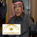 أبو بكر سالم يفاجئ جمهوره ويعود إلى الساحة الفنية بهذه الأغنية-فيديو