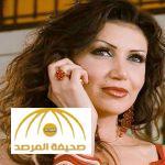 """فنانة مصرية تروي مأساتها مع عمليات التجميل : """"شوهوني""""!"""