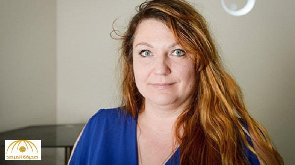 اغتصبها مرتين وهي حامل بطفله … إليكم تفاصيل هذه الحادثة المروعة !