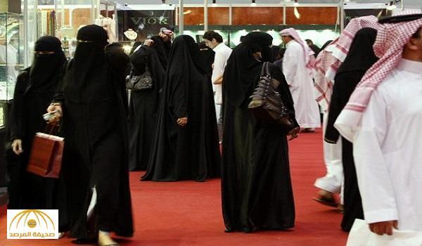 القبض على كاتب صحفي و أكاديمي بجامعة كبرى نشر تغريدات مسيئة في حق المجتمع السعودي