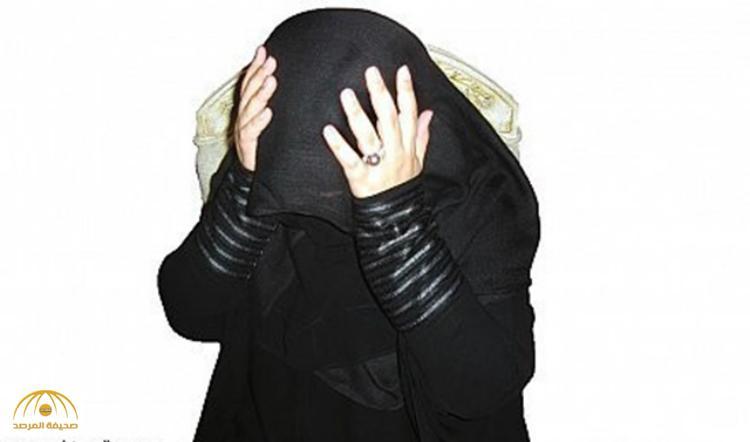 """""""بعدما ناشدته للتدخل بسبب تحرش والدها بها"""" .. أمير مكة يتخذ قرارًا هاما بشأن الفتاة """"رحيل"""" ! – فيديو"""