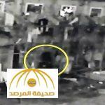 بالفيديو .. ظهور شبح داخل سجن في البرازيل