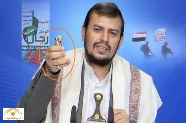 """موجة سخرية من """"ولاعة الحوثي"""" … وهكذا وصف """"قرقاش"""" صواريخه الإيرانية !"""