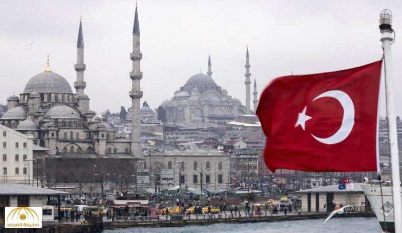 لتعزيز الاستثمارات الأجنبية .. طرح ميزات غير مسبوقة لشركات مقاولات سعودية عملاقة للعمل في تركيا