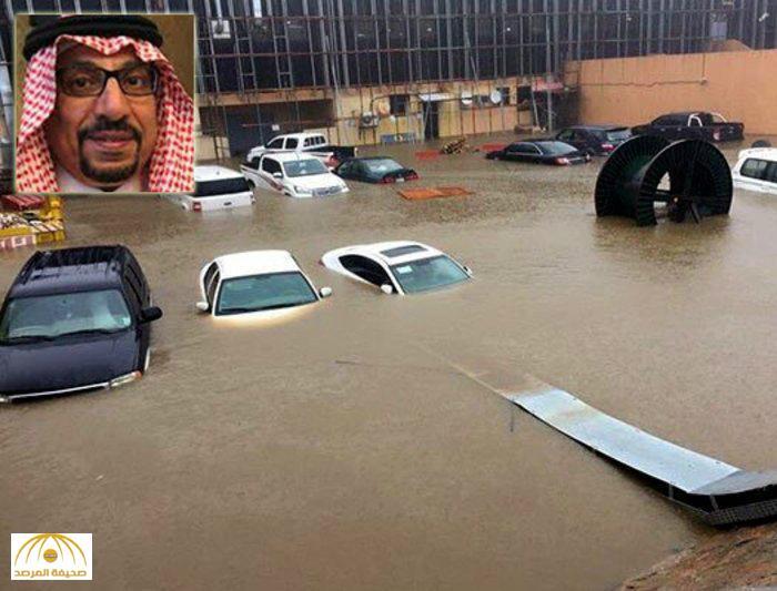 """بالفيديو: اتهم إدارته بالفشل.. """"أمين عسير"""" ينفعل على مذيع العربية والأخير يرد!"""