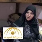 مصر: اغتصاب سيدة أمام زوجها وأطفالها .. و شهود عيان تعرفوا على الجناة و الشرطة لم تعثر عليهم! – فيديو