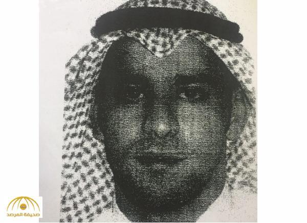 للمرة الثانية .. سجين سعودي يفلت من قبضة الشرطة خلال نقله للمحاكمة