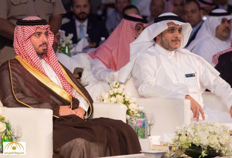 """وفق رؤية المملكة 2030 .. النهدي تطلق استراتيجيتها """"نبضة أمل"""" وتكشف عن 3 ركائز أساسية"""