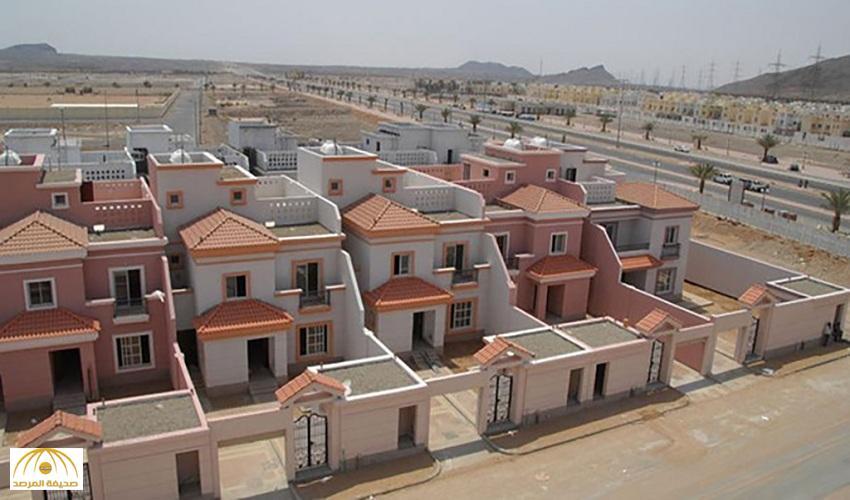 بشرى لـ 1.1 مليون مستفيد.. الدعم السكني يصل لـ 100% من خلال مسارات أربعة أفضلهم الأول يُمكنك من التملك!