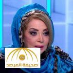 بالفيديو .. الفنانة شهيرة : أنا قلت لسهير رمزي كلمتين فبكت وارتدت الحجاب بعدها