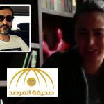 فضيحة أخلاقية تهز المغرب .. بالفيديو: إعلامية تتهم مدير قناة  فضائية باغتصابها