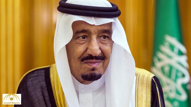ماليزيا تكشف النقاب عن كواليس زيارة الملك سلمان المرتقبة.. وهذه أبرز الاتفاقيات التي سيوقعها الجانبان!