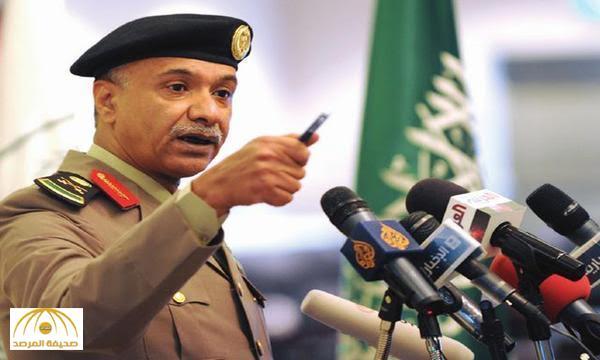 """الداخلية ترد على تهديدات """"داعش"""" باستهداف دعاة وعلماء المملكة.. وتوجه رسالة للإرهابيين وأخرى للمواطنين!"""