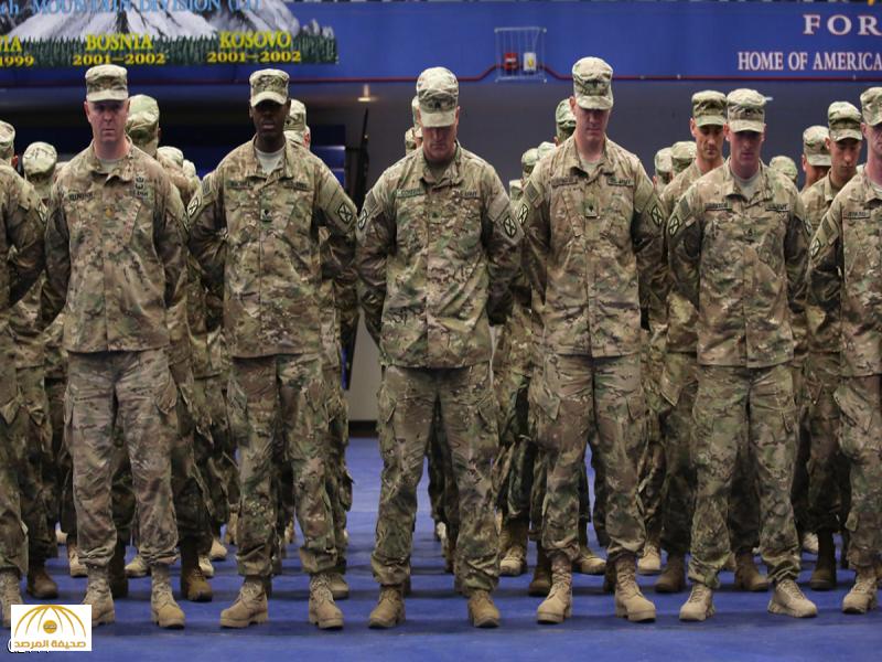 """الجيش الأميركي يسحب فيديو لهجوم باليمن بعد خطأ """"غريب"""""""
