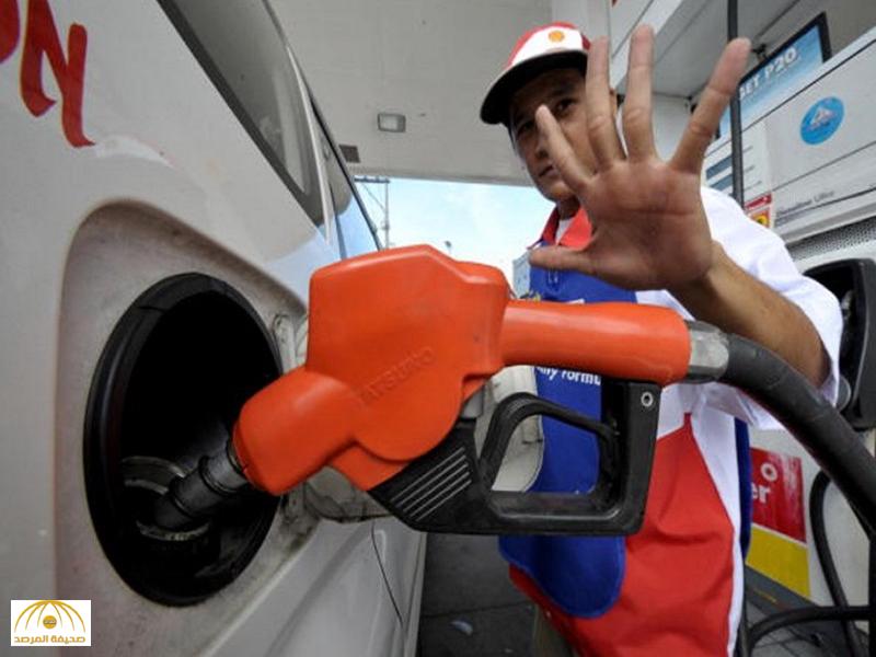 وفرة الإمدادات الأمريكية تهوي بأسعار النفط