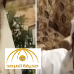 بعدما تزوج عليها والدهم.. بالفيديو: أبناء يحتفلون بوالدتهم على طريقتهم الخاصة.. ويوجهون رسالة لأبيهم!