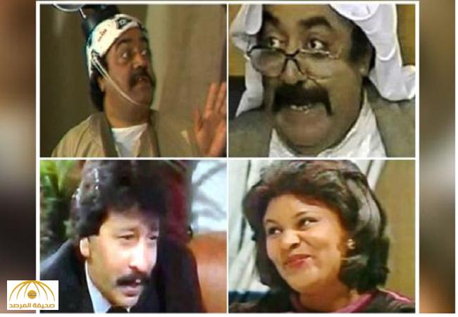 أحدهم قتل ورميت جثته في الصحراء.. تعرف على النهاية المأساوية لهؤلاء الفنانين المتهمين بخيانة الكويت أثناء الغزو!