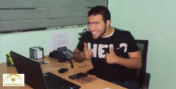 المصري المتهم في هجوم اللوفر يؤمن بداعش ..ويكشف سبب الانتقام
