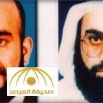 الكشف عن محتوى رسالة العقل المدبر لهجمات 11 سبتمبر إلى أوباما