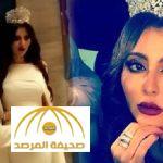 """بالفيديو .. """"هوشه مريم حسين وزوجها """" : اتهامات بالحمل قبل الزواج وما هو أخطر!"""