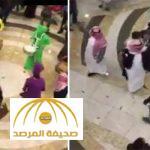 جدل على «تويتر» بعد نشر مقطع رقص سعوديين بأحد الأسواق التجارية في البحرين – فيديو