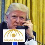 قبل ثلاث ثوان من توقيع ترامب على قرار نقل السفارة الأمريكية جاءه الاعتراض الإسرائيلي.. فلماذا اعترضت؟