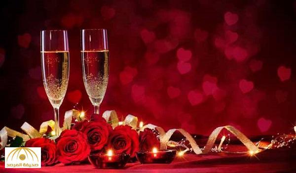 """في عيد الحب .. تعرف على القصة الحقيقية لـ """"الفالنتاين"""""""